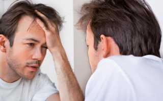 Быстро и эффективно: 6 проверенных способов, которые помогают снять похмельный синдром