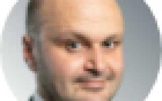Артём Шумаев представит Россию на Чемпионате Европы по рафтингу