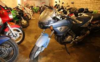 Как правильно заменить целиндр на дорожный мотоцикл ямаха 125 куб