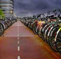 Как выбрать раму велосипеда