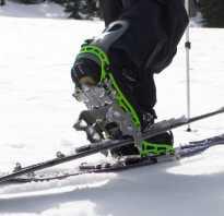 Сплитборд, его преимущества и отличия от сноуборда