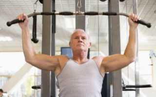 Тренировки 40+: как заниматься, чтобы не навредить здоровью