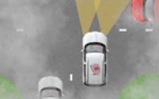 Какие внешние световые приборы следует включать на мотоцикле в светлое