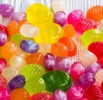 4 бесполезных народных средства от жира на животе