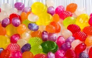 5 способов убрать жир с боков и живота