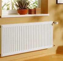 Какие радиаторы лучше для частного дома. Радиаторы отопления для квартиры – какие лучше? Что стоит учитывать при выборе радиаторов