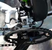 Как настроить скорость на скоростном велосипеде