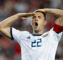 Его сборная СССР по футболу могла стать лучшей. Но его сделали изгоем