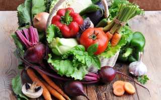 Новый год 2020: 9 продуктов, которые нужно есть в праздничные дни, чтобы хорошеть всем на зависть