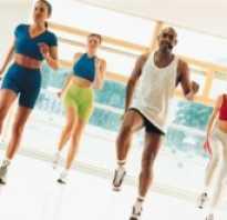9 положительных воздействий аэробных упражнений на организм