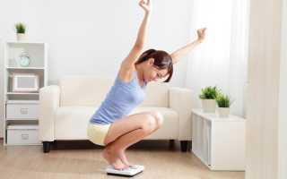 5 простых способов понять, идеальный ли у вас вес