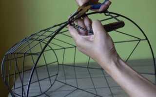 Журнальный столик своими руками из дерева. Журнальный столик своими руками: мастер-класс по изготовлению, идеи и советы по подбору оптимального дизайна. Как сделать своими руками журнальный столик с дополнительными элементами