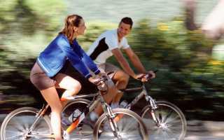 Распространенные мифы о велосипедах, которые мешают сэкономить на покупке