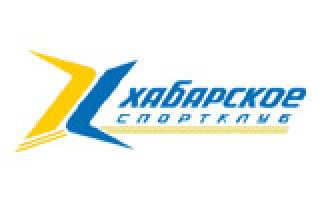 Хабарское – горнолыжный курорт Нижнегородской области