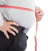 Почему люди толстеют после 40 лет и как это исправить