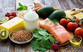 Ешь и худей: 7 способов реализовать это на практике