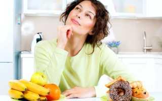 Необычные диеты, которые действительно помогают похудеть
