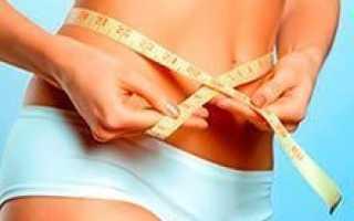 Как сесть на диету и не навредить своему здоровью