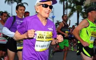 Вредный марафон: 5 органов, которые страдают больше всего после Новогодних праздников