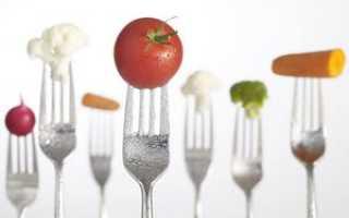 3 причины, почему принцип «меньше ешь, больше худей» часто неэффективен