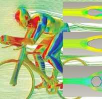 Как велосипед сделать быстрее