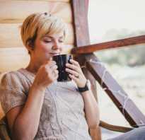Как нельзя пить чай, если не хочешь навредить здоровью