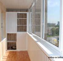 Обшивка балкона интересные идеи. Красивая отделка лоджии. Внутренняя отделка балконов: варианты