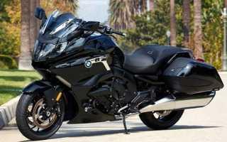 Что такое абс в мотоцикле