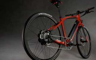 Как ускорить велосипед