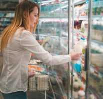 Ешьте на ночь: 7 продуктов, которые помогут избавиться от бессонницы