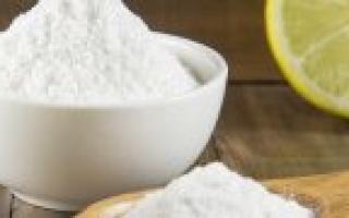 5 золотых правил питания, чтобы убрать жировую прослойку в области талии и живота