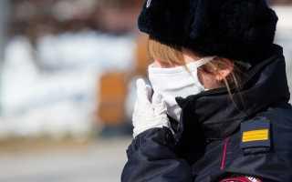 В Томск съедутся сибирские рафтеры