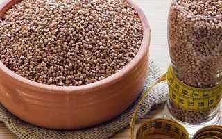 Худеем без затрат: 8 недорогих продуктов, на которых можно похудеть
