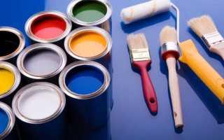 Краска для всех видов обоев. Как выбрать краску для обоев под покраску: советы экспертов и комментарии покупателей. Краска для обоев под покраску может быть