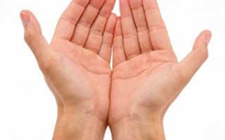 Упражнения для кистей рук – полезная процедура для вашего здоровья