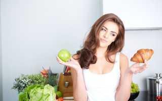6 ежедневных вещей, которые приведут вас к набору веса