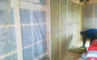 Как правильно утеплить бревенчатый дом изнутри. Как правильно утеплить деревянный дом изнутри. Учитывайте нормативные сроки эксплуатации