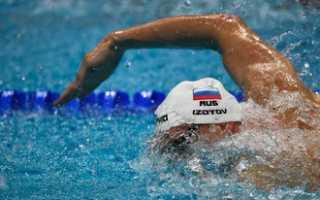 Водные виды спорта чемпионат мира статистика. Россия осталась без медалей в десятый день чм по водным видам спорта