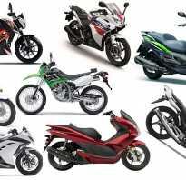 Квадроцикл или скутер что лучше