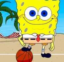 Играть в игру волейбол головами 2 на двоих. Игра волейбол головами на двоих
