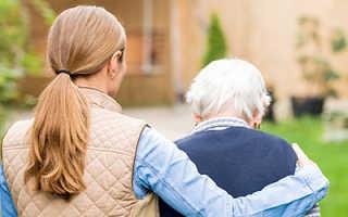 Деменции нет: 10 продуктов, которые сокращают риск развития слабоумия после 45