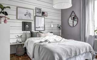Дизайн комнаты 10 кв м хрущевка. Спальня в хрущевке: интересные идеи для маленьких квартир (25 фото). Отличительные свойства интерьера небольших комнат