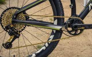 Переключатель скоростей на велосипеде как разобрать