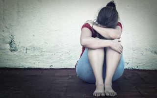 4 симптома, которые подскажут, что ваш организм в стрессе