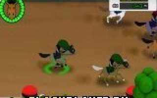Игры на двоих гонки лошадиные скачки. Бесплатные игры скачки онлайн