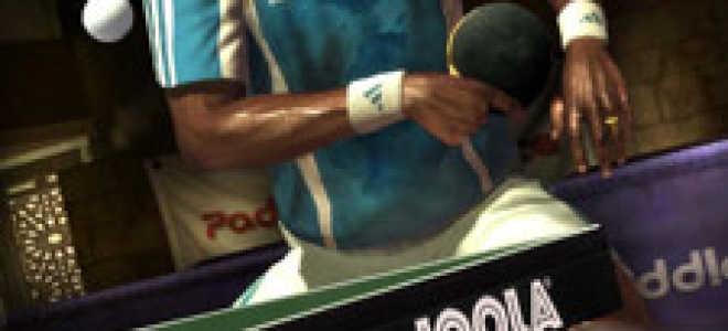 Сколько партий играют в настольный теннис. Правила игры в настольный теннис