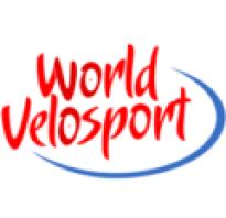 Saransk Indoor 2018: в Мордовию съедутся сильнейшие велоспортсмены