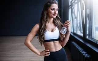 10 ошибок, которые мешают похудеть, тем, кто этого очень хочет
