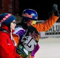 В декабре в Подмосковье открыли 14 спусков для горных лыж и сноуборда