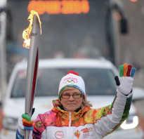 Вот лучшие биатлонистки России и СССР. Согласны?
